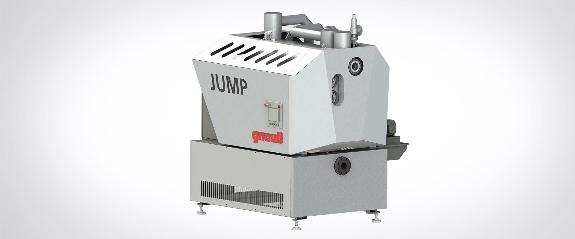 Polyreaktor_JUMP