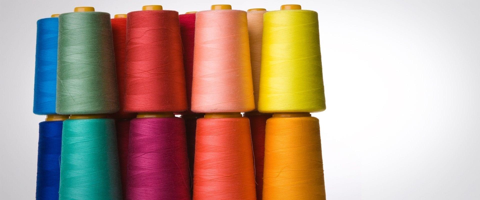 Textile Garne