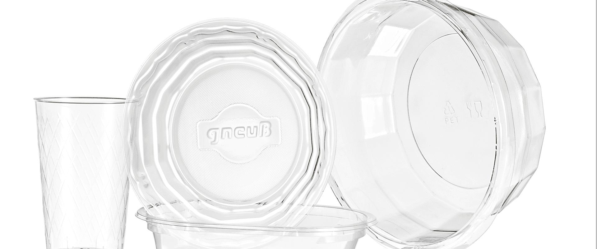 PET-packaging_Gneuss